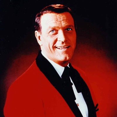 Eddy Arnold - After You've Gone