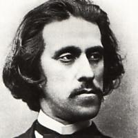 Йозеф Штраус