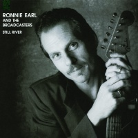 Ronnie Earl - Blues For The West Side