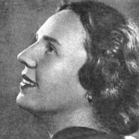 Тамара Янко - Кисет