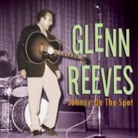Glenn Reeves - Drinkin' Wine Spo-Dee-O-Dee