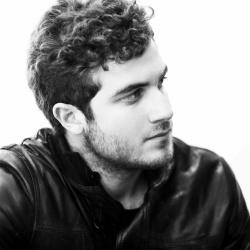 Nicolas Jaar - And I Say