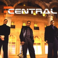 3 Central