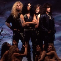 Morbid Angel - Hatework