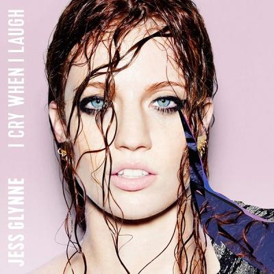 Jess Glynne - Take Me Home (Tiesto Radio Edit)
