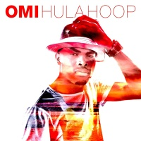 Omi - Hula Hoop (Felix Jaehn Club Mix)