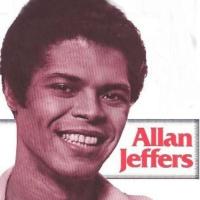 Alan Jeffers