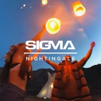 Sigma - Nightingale
