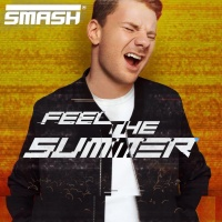 DJ Smash - Feel The Summer (Original Mix)