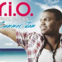 R.I.O - Summer Jam