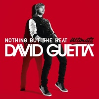 David Guetta - Titanium (Radio Edit)