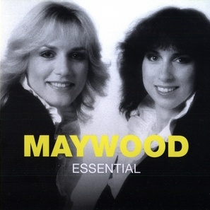 Maywood - Essential (Album)