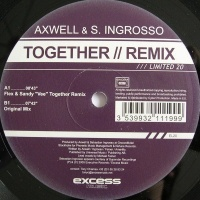 - Together // Remix