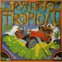 - Rythmo Tropical