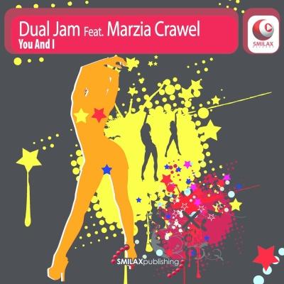 Dual Jam - You and I (Single)