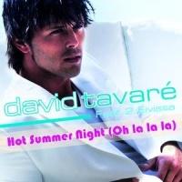 Hot Summer Night (Oh La La La)