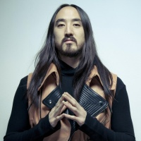 Steve Aoki - I'm In The House (The Count burning down your house rmx)