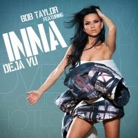 Bob Taylor - Deja Vu (Dj Jonnessey ft. Play and Win extended club mix)