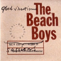 - Good Vibrations - Thirty Years Of The Beach Boys (CD 5)