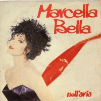 Marcella Bella - La Battaglia