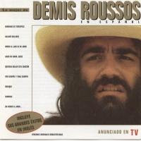 Demis Roussos - Lo Mejor de (En Espanol) (CD2) (Album)