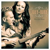 Joey + Rory - His And Hers (Album)