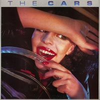 The Cars - The Cars (Album)