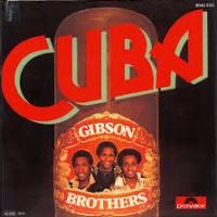Cuba (Album)
