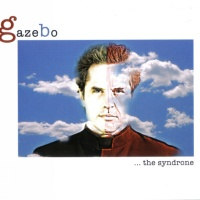 Gazebo - ...The Syndrone (Album)