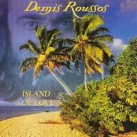 Island Of Love (CD 2)