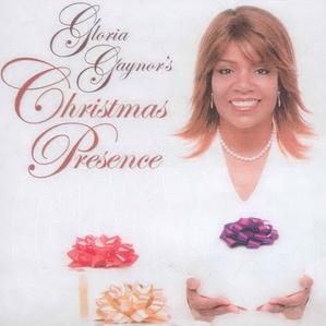 Gloria Gaynor - Christmas Presence (Album)