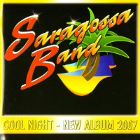 Saragossa Band - Cool Night (Album)