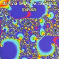 Love God & Radio