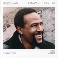 Marvin Gaye - Dream Of A Lifetime (Album)