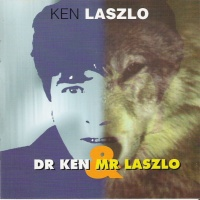 Ken Laszlo - Love Things