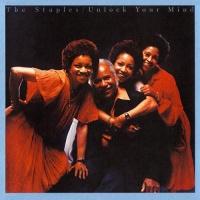 The Staples - Unlock Your Mind (Album)
