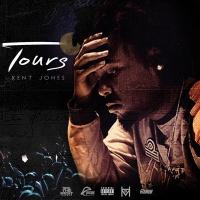 - Tours