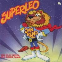 Superleo - Superleo