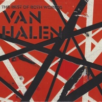 Van Halen - The Best Of Both Worlds (Album)