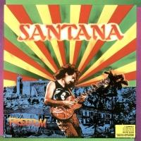 Santana - Freedom (Album)