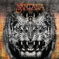 - Santana (2004. Legacy Edition) - Disc 1 of 2