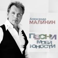 Александр Малинин - Я В Весеннем Лесу