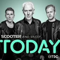 Scooter - Today