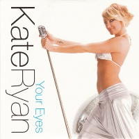 Kate Ryan - Megamix