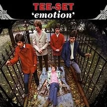 Tee-Set - Emotion
