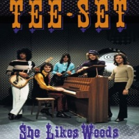 - She Likes Weeds - Collected (CD2)