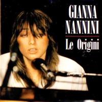 Gianna Nannini - Le Origini (Album)