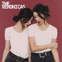- The Veronicas