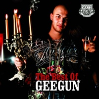 The Best Of Geegun