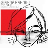 Gianna Nannini - Perle (Album)